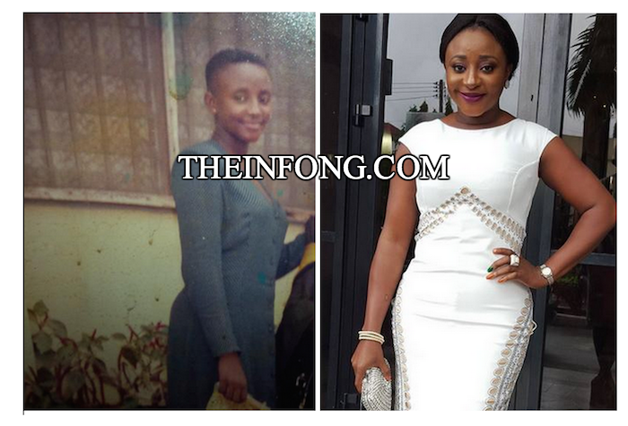 IniEdo before and after photo theinfong.com 700x475