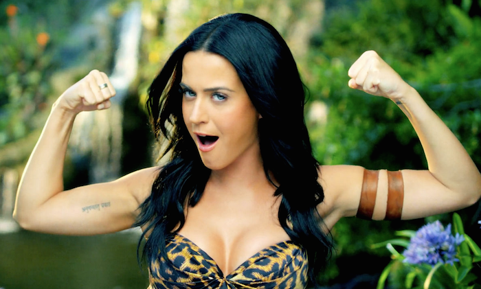 Katy Perry 700x421 theinfong.com