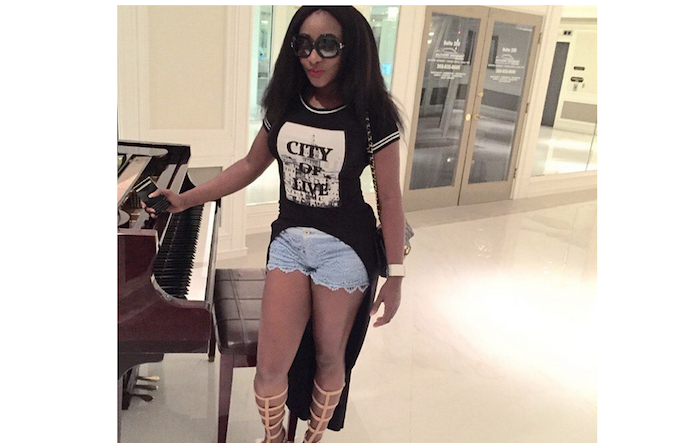 9 Popular Nollywood Actresses Who Are Divorcees ini edo 700x443