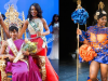2015 Miss Nigeria USA pageant 700x369