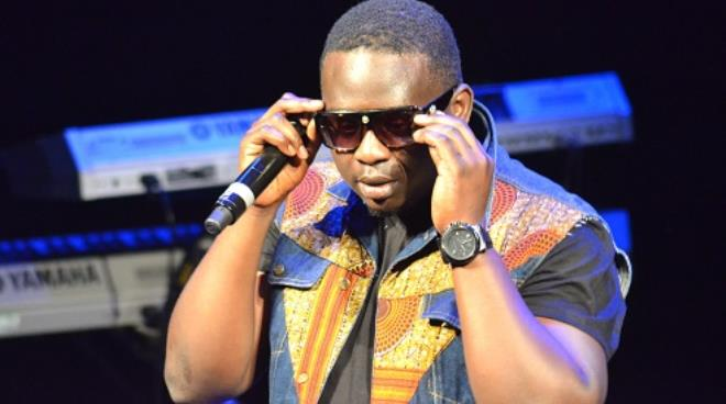 Wande Coal duped off N5 million theinfong.com
