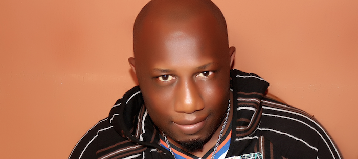 Veteran Nollywood star, Ernest Azuzu seen begging for money at Shoprite [Pic] 700x312 theinfong.com