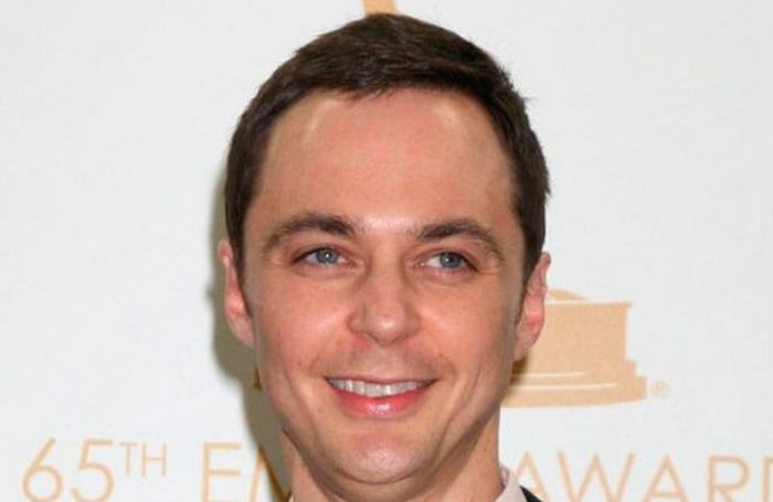 Top 15 artists who are older than you thought.. (+Photos) 700 x455 - sheldon-cooper-theinfong.com