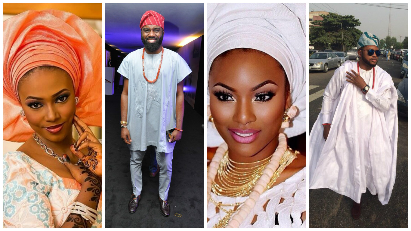 10 reasons to marry a Nigerian-theinfong.xom-nigerian-guy-woman
