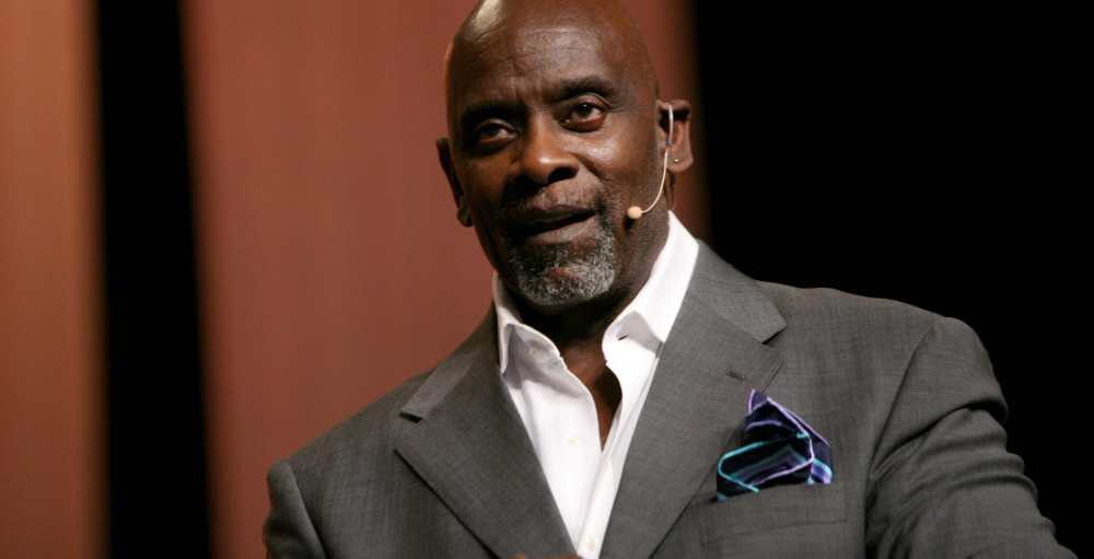 Businessmen who went from rags to riches chris gardner theinfong.com
