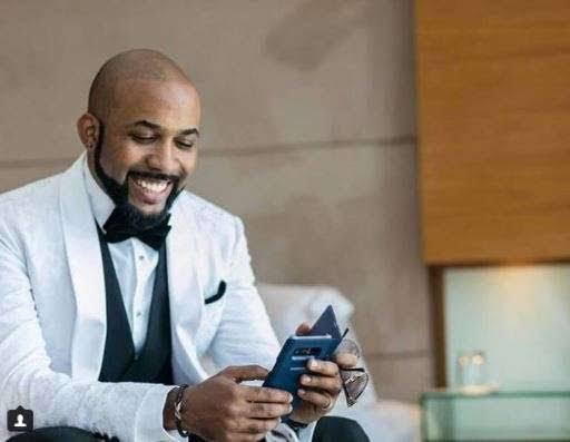 Banky W to dump politics for music in 2020