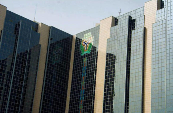 We've enough dollars for end users – Central bank