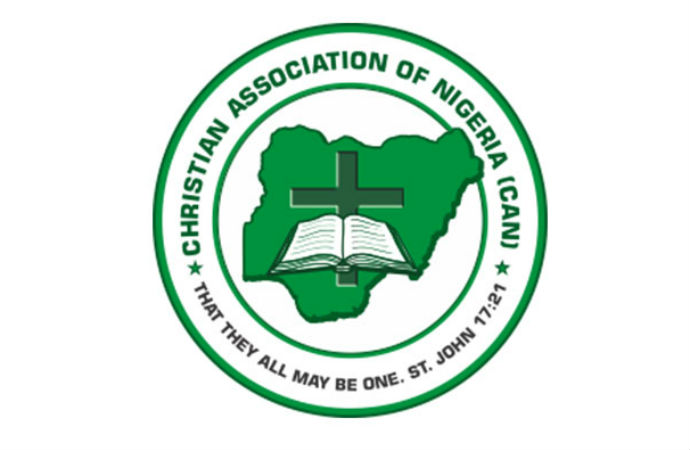 Insecurity: CAN urges churches to unite against evil
