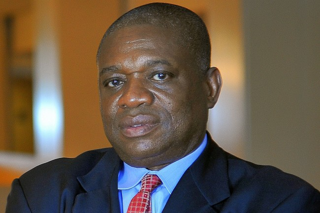 Kalu advocates even development across Nigeria