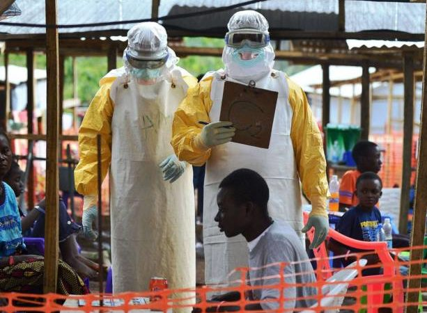 Liberia tests mystery illness after 11 unexplained death