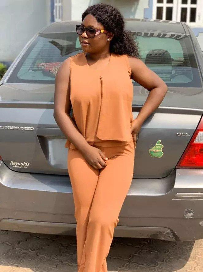 4 Actors Odunlade Adekola helped to become Popular in the movie industry
