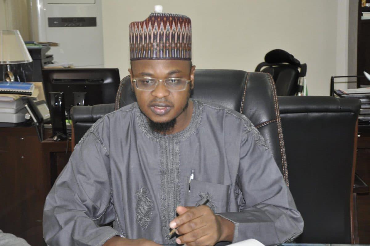 nigerian-minister-patami