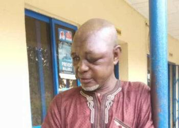 70-year-old-niger-rapist