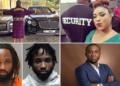 nigerian-fraudsters