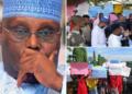 atiku-nigerians-protest