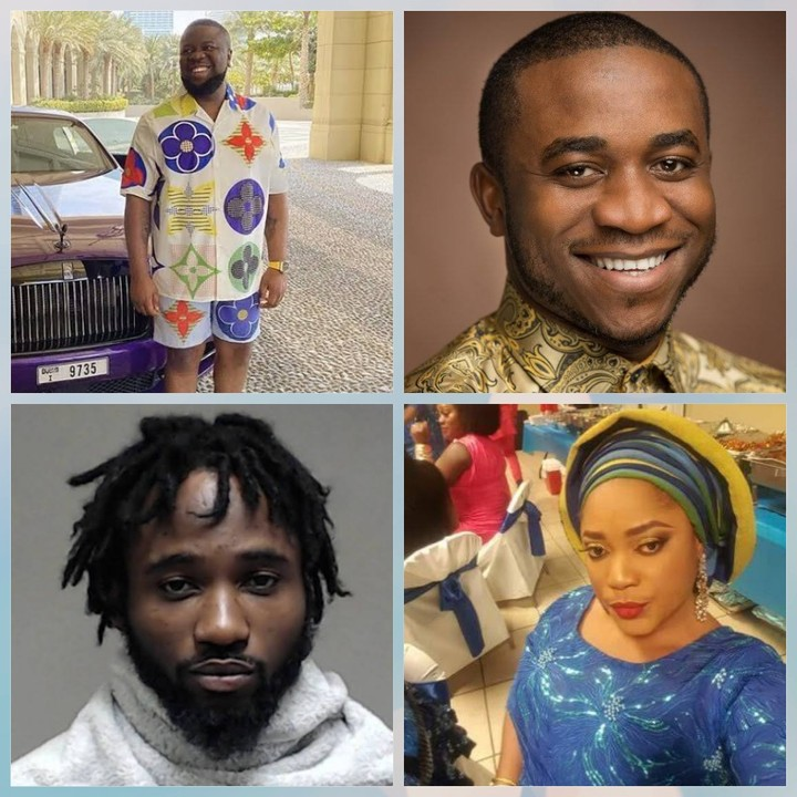 nigerian fraudsters
