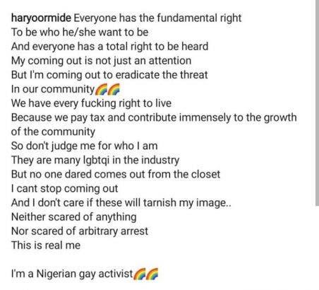 ayomide-gay