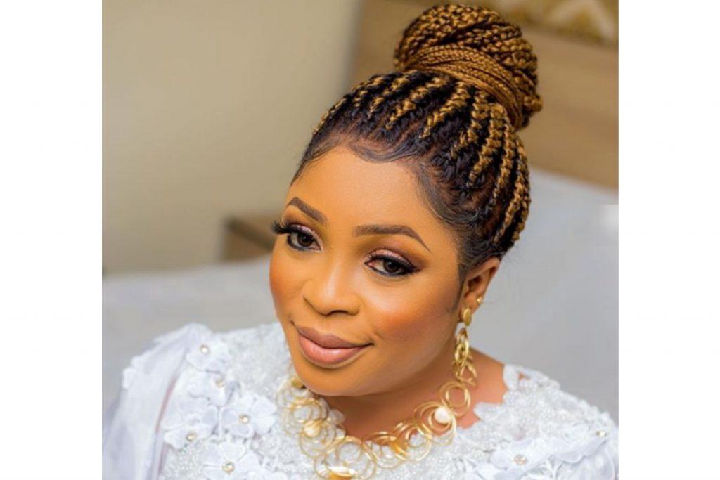 actress-kemi-afolabi