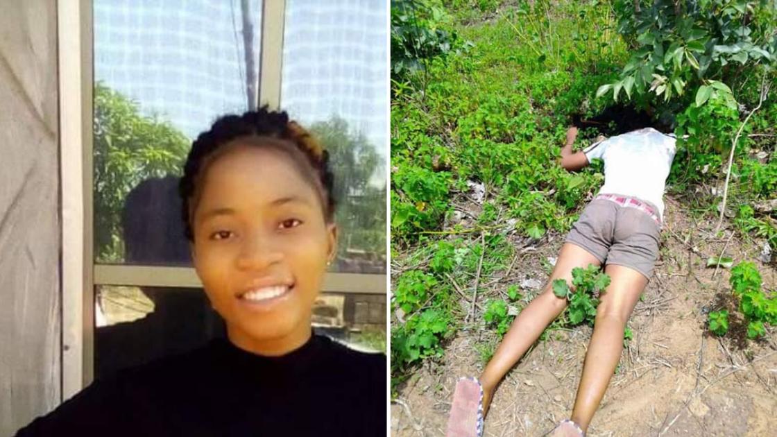 murdered-ilorin-girl