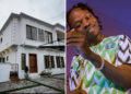 naira-marley new house