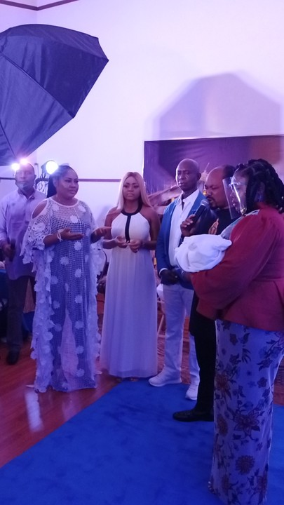 regina-daniel-naming-ceremony-photos