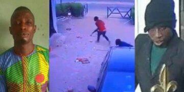 offa-robbery-suspect