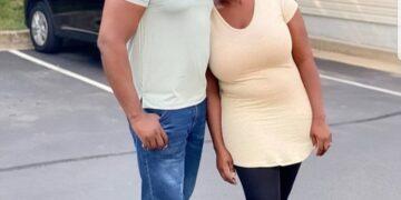 mercy johnson-and-husband