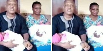 Nigerian-woman-gives-birth-to-another-baby-3-weeks-after-1st-baby-Video-lailasnews-364x205