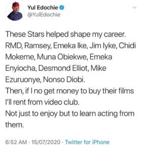 yul-edochie