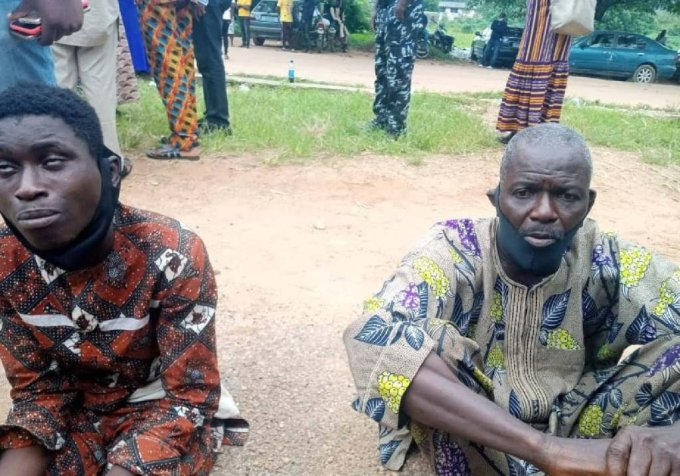 Ibadan-serial-killers