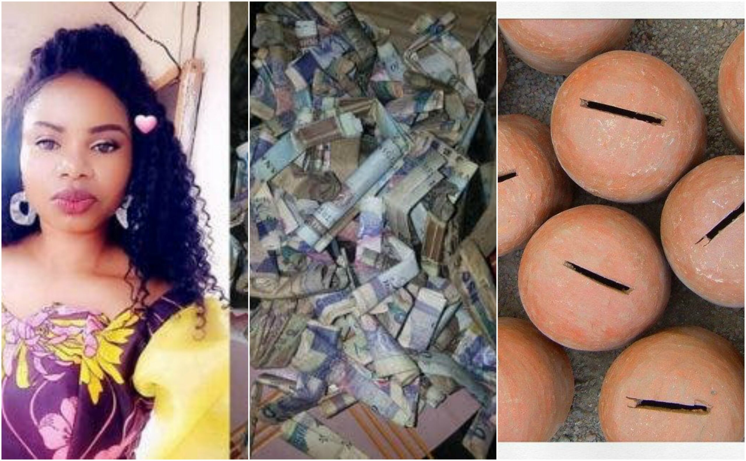 lady-money-piggy-bank