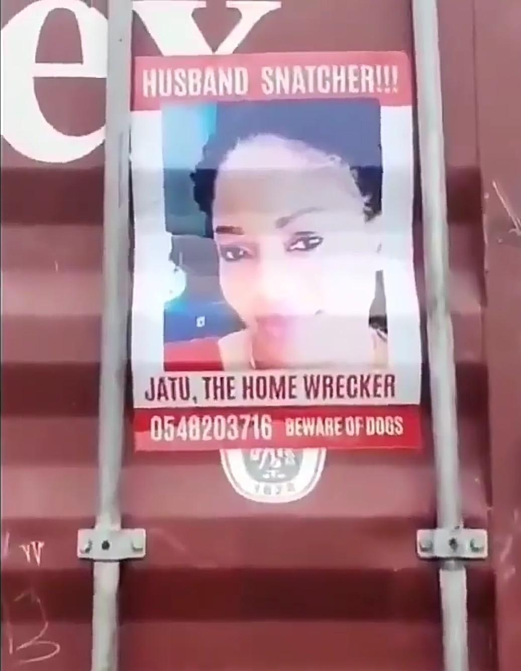 husband-snatcher-poster