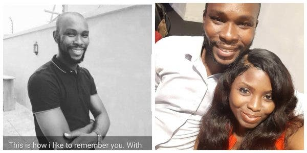 How-stray-bullet-killed-my-Husband-during-Crossfire-between-Police-robbers-–-Singer-Seunfunmi-600x300
