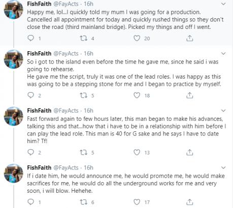 fishfaith-twitter-thread