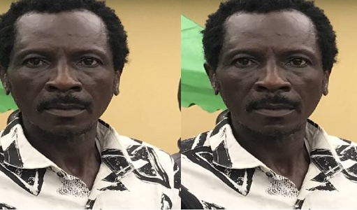 52-year-old-pastor