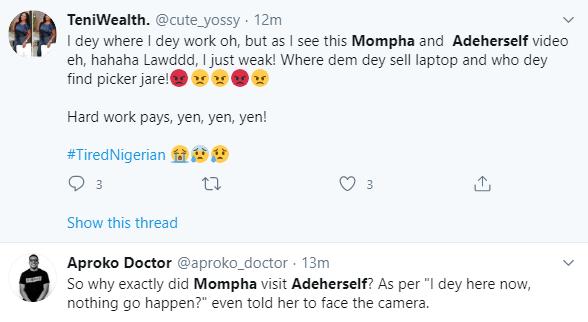mompha-adeherself-screenshot