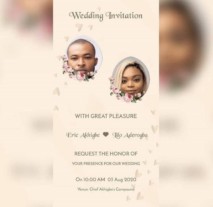 eric-lilo-wedding-invitation-card
