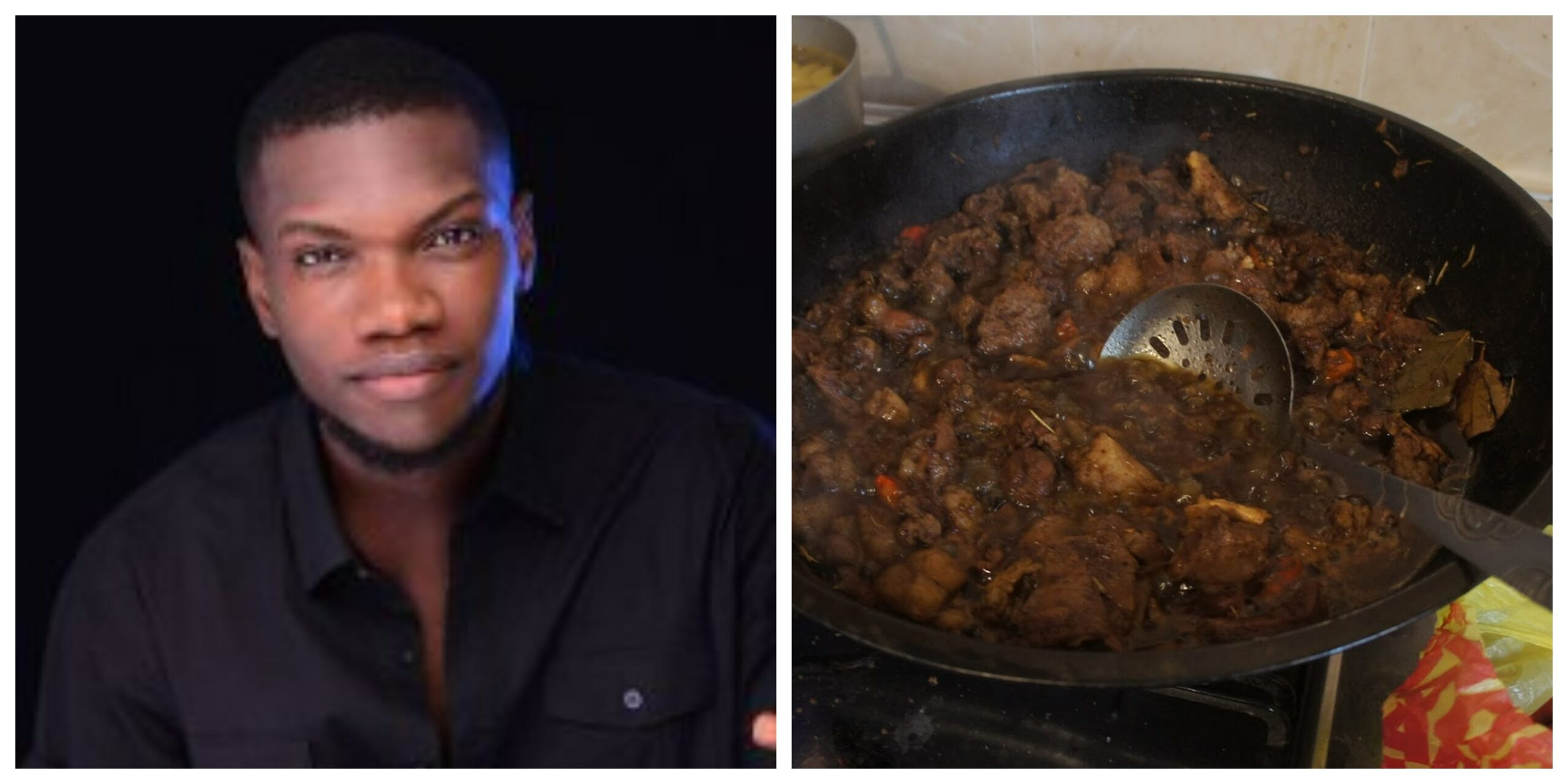 man-sallah-meat-fried-with-annointing-oil