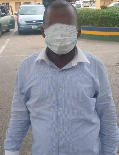 Adeyinka Abiodun