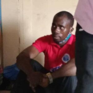 Pastor-Nduka-Anyanwu3