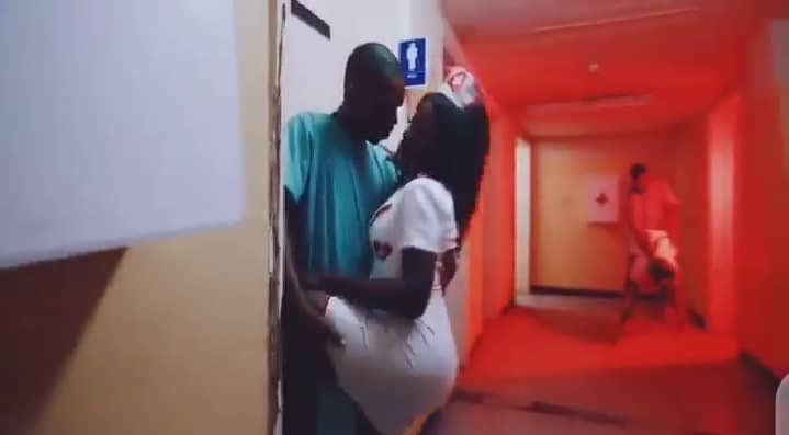 wonma-nuse-sexual-video