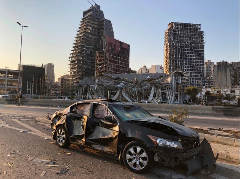 Lebanon-explosion1