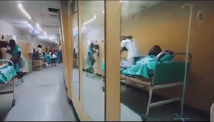 olamide-wonma-nurse-video