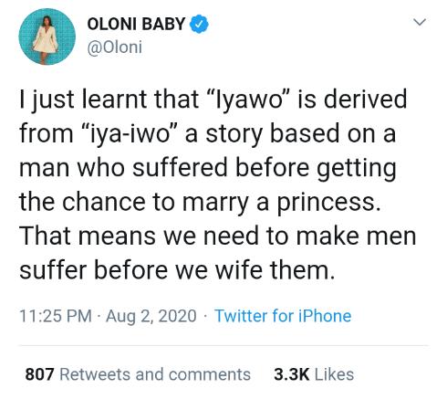 iya-iwo