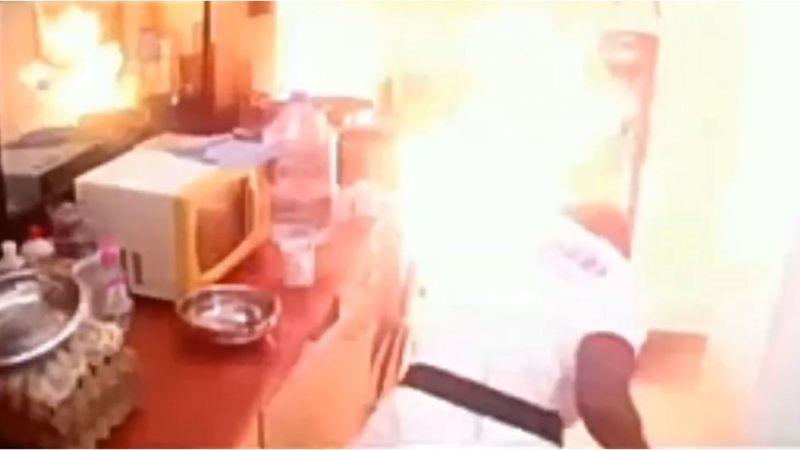 BIGGY234-1-house-on-fire