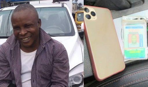iPhone-11-theft