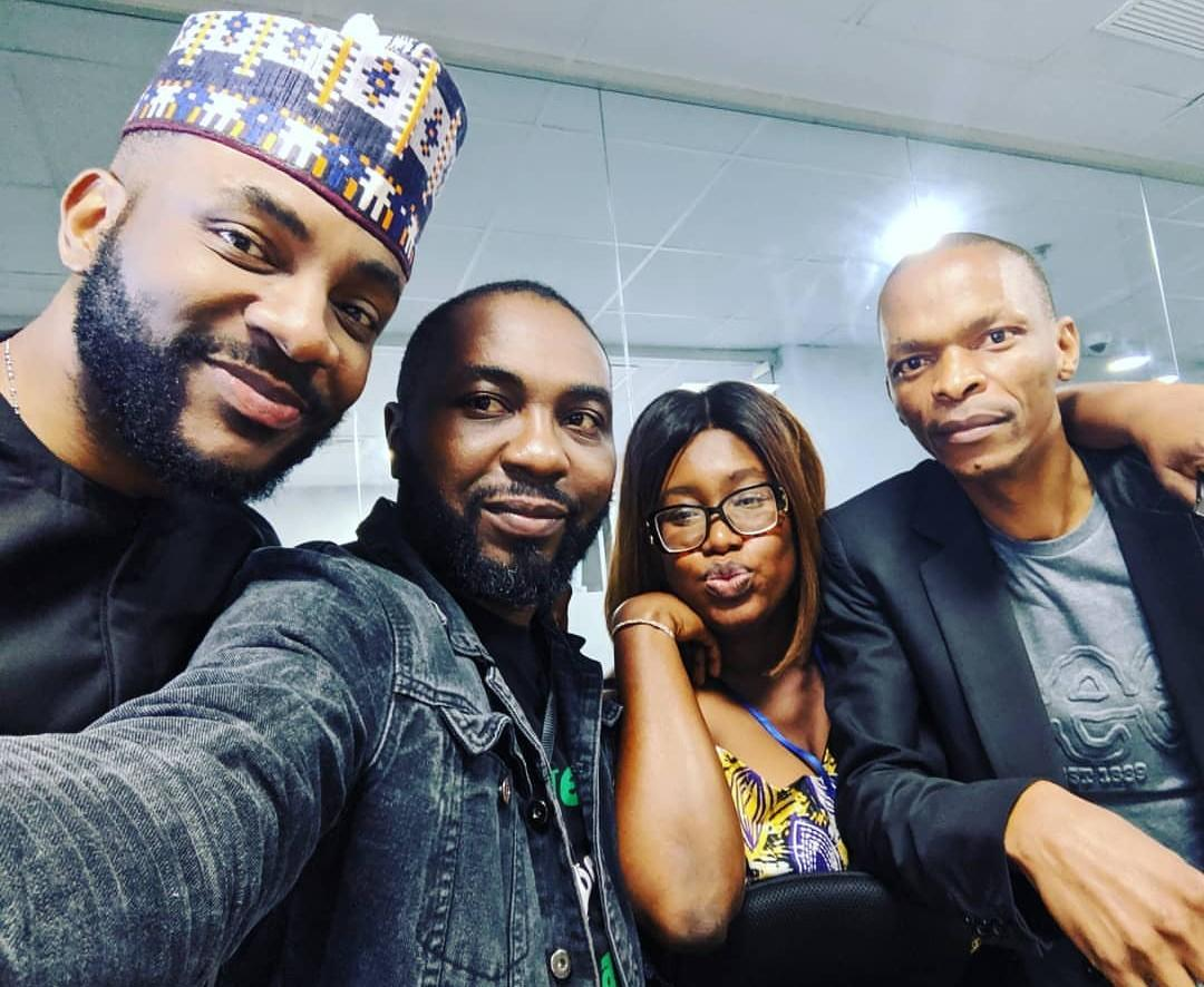 kayode-ebuka-others