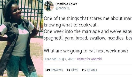 cook-lady