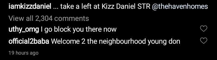 kizz-daniel-lekki-mansion