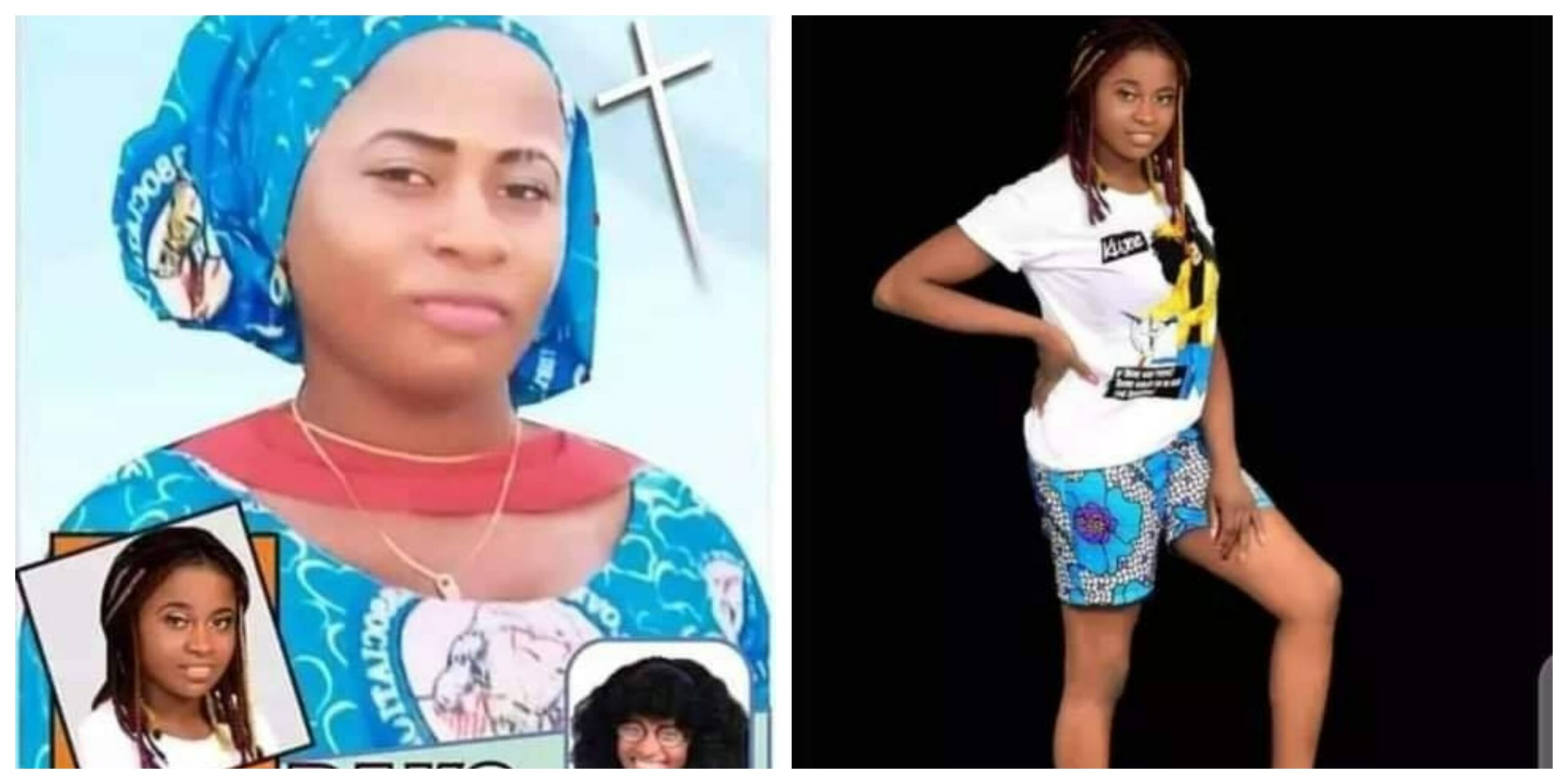 unical-student-commits-suicide